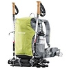 mantona Camera Backpack ElementsPro 30 green
