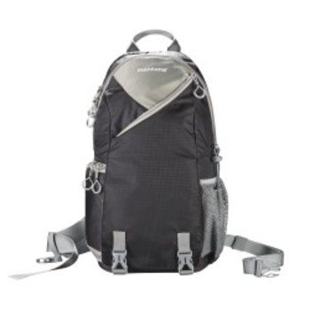 mantona Camera Backpack ElementsPro Sling black