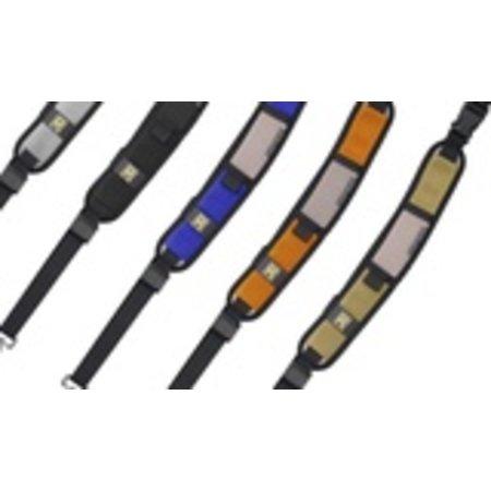 Blackrapid BlackRapid RS-7 Curve