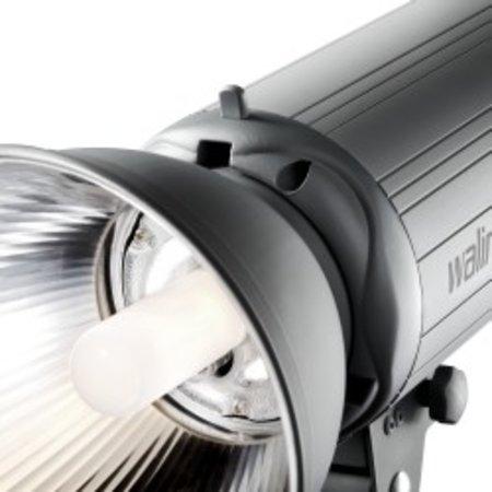 Walimex pro Studio Flash Head VC-500 Excellence