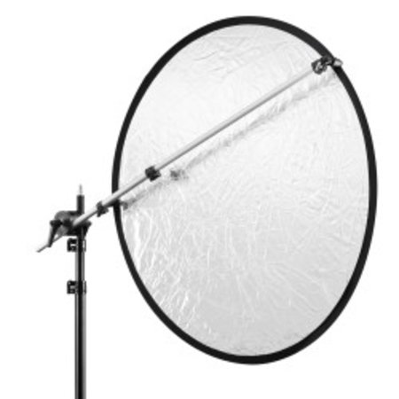Walimex pro Studio Lighting Kit Excellence Classic 3.3.4