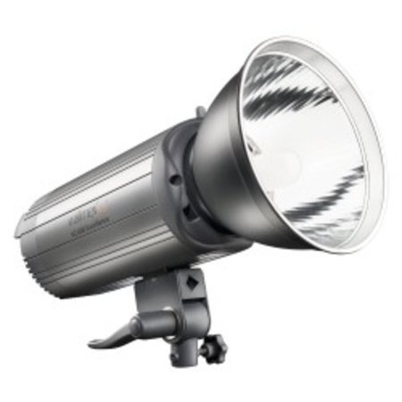 Walimex pro Studio Lighting Kit VC Excellence Classic 6.3