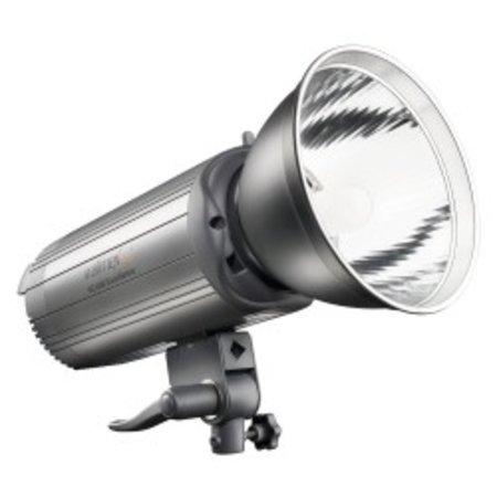 Walimex pro Studio Lighting Kit VC Excellence Start 6.4