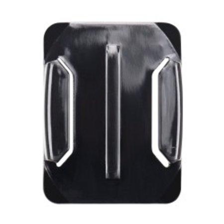 mantona arm for helmet mounting