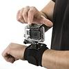 mantona arm strap with padding for GoPro
