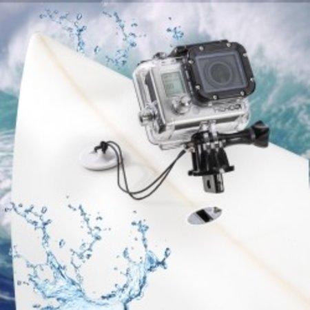 mantona Surfing Set for GoPro Hero