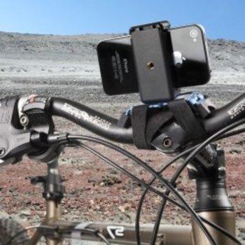 mantona bicycle fastening incl SmartStand