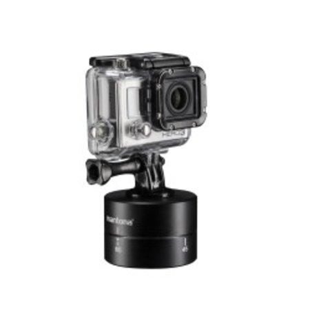 mantona Turnaround 360 for Action Cam