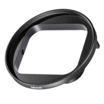 mantona GoPro filter adapter voor 58mm
