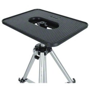 Walimex Semi-Pro-Tripod + Video Projector Pallet