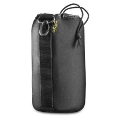 Walimex pro Lens Pouch 4in1 Set S-XL