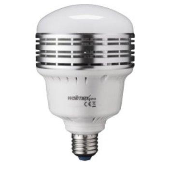 Walimex pro Spiraallamp LED VL - 45 L