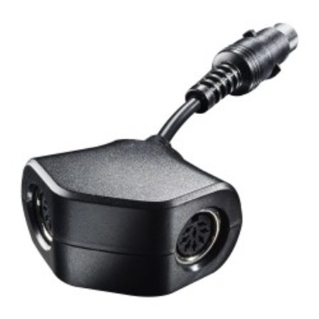 Walimex pro Y-cable for Light Shooter