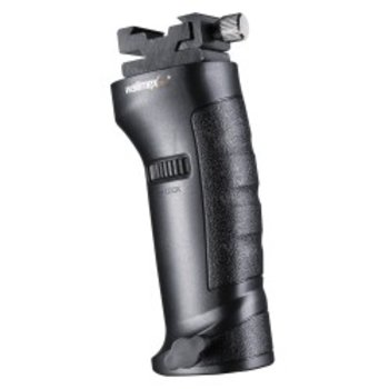 "Walimex pro Battery Grip ""Shooter"""