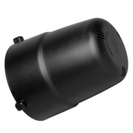 Walimex pro Protection Cap for & K