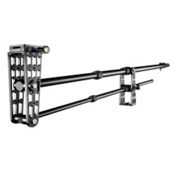Walimex pro Camera Crane DirectorPro