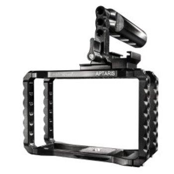 Walimex pro Aptaris for Nikon 1
