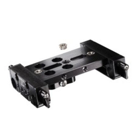 Walimex pro Aptaris Universal LWS Base Plate