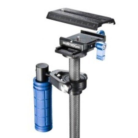 Walimex pro Steadycam Staby Pod XS 40cm
