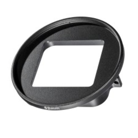 mantona GoPro underwater filter set 52mm