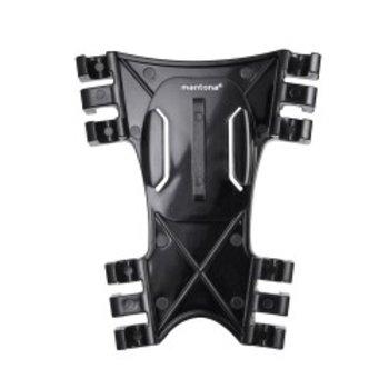 mantona fastening kite for GoPro Hero