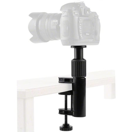 Walimex Clamp Stand
