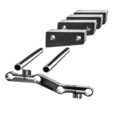 Walimex pro Aptaris shoulder module