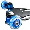 Walimex pro DSLR Dolly D3 Trike Board