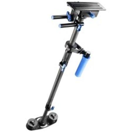 Walimex pro StabyPod steadycam 120cm