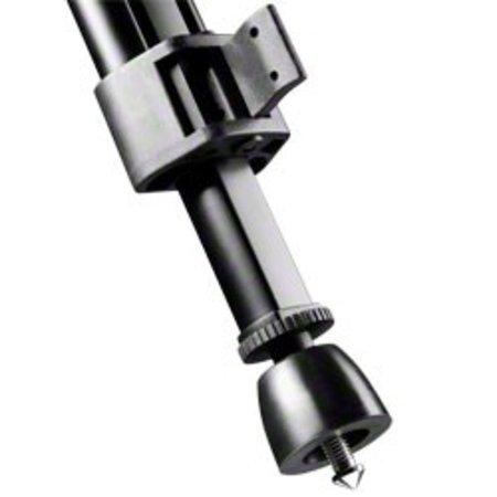 Walimex Video Basic Camera Tripod VT-2210, 188cm