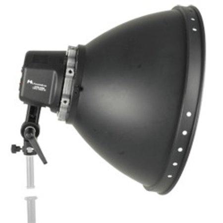 Walimex Daylight Kit 150/150/150