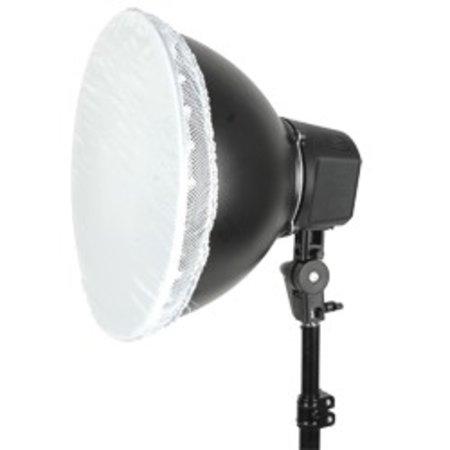 Walimex pro Daylight Kit 600
