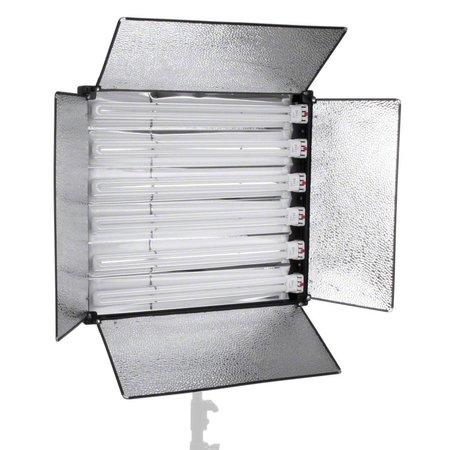Walimex Fluorescent Light 330W SP
