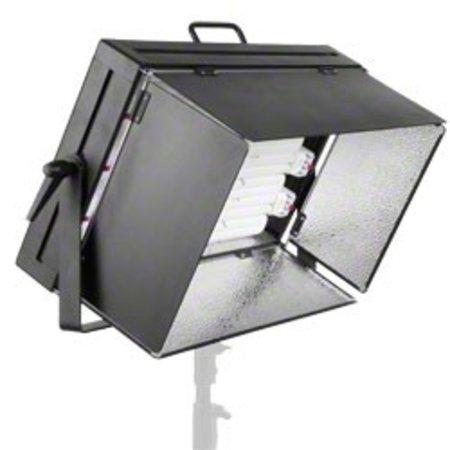 Walimex Fluorescent Light 440W