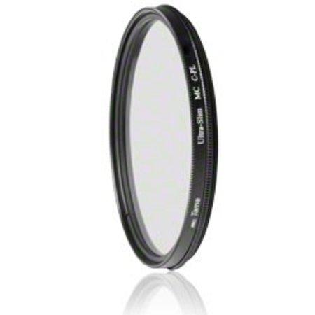 ProTama Protama Ultra Slim CIR-PL Filter MC 52 mm
