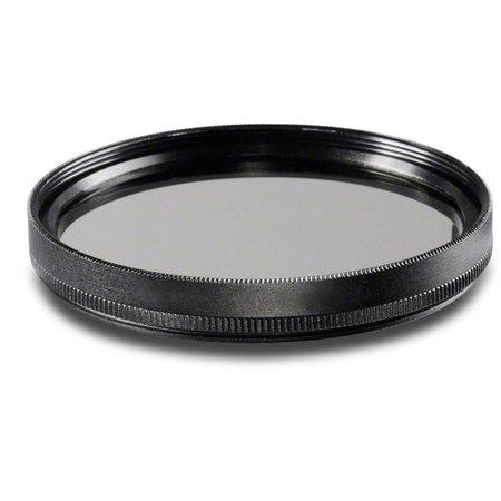 sonstige High Quality CPL Filter 55 mm