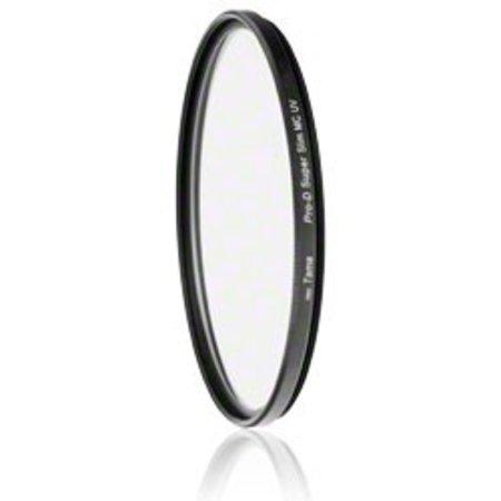 ProTama Protama Pro-D Super Slim UV Filter MC 55 mm