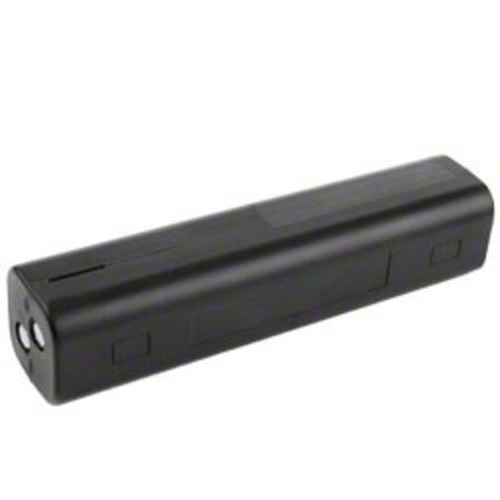 Walimex pro Battery for Power Pack GXB/GXR