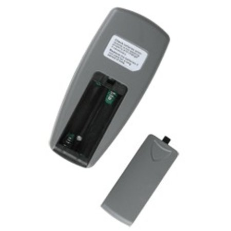 Walimex pro Remote Control for VC PLUS series