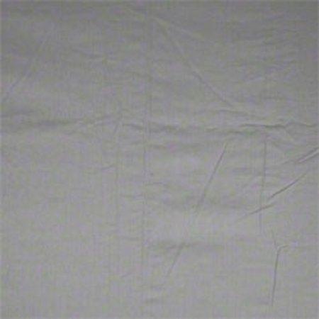 Walimex Cloth Background 2,85x6m, grey