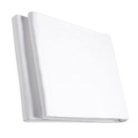 Walimex Cloth Background 2,85x6m, Arctic White