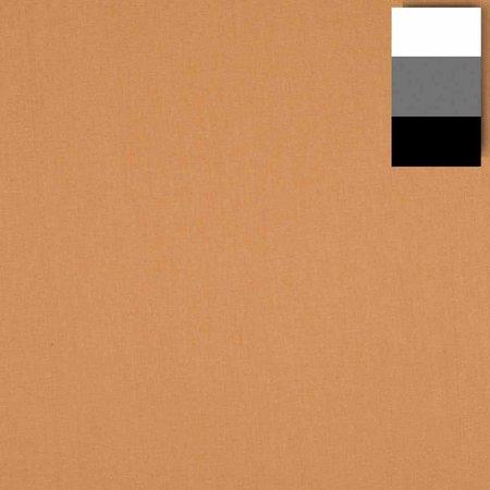 Walimex Cloth Background 2,85x6m, peach