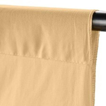 Walimex Cloth Backgr. 2,85x6m, impala