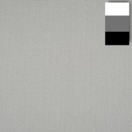 Walimex Cloth Backgr. 2,85x6m, storm grey
