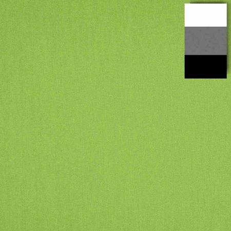 Walimex Cloth Background 2,85x6m, apple green