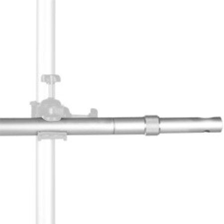 Walimex walimex Crossbar for Autopole/Pole System