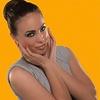 Tenetal Tetenal Background 2,72x11m, Deep Yellow