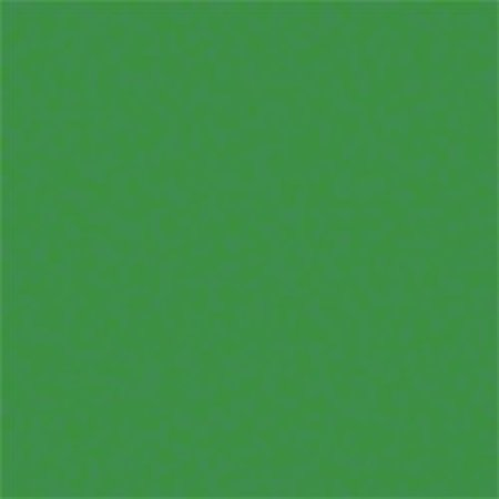 Tenetal Tetenal XXL Background 3,56x32m, Tech Green