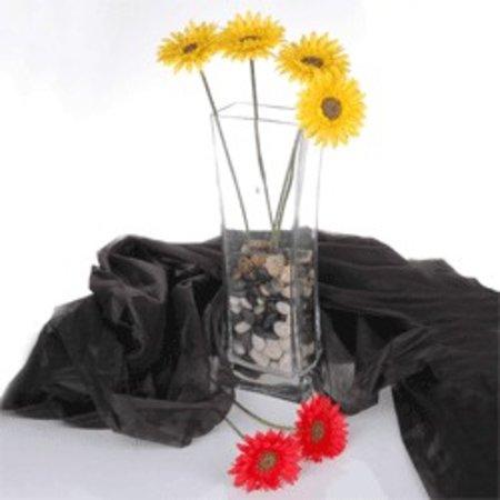 Walimex Cloth Background 3x6m Black