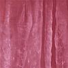 Walimex Cloth Background 3x6m bordeaux